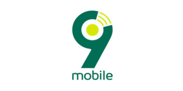How To Transfer Airtime From 9mobile to 9mobile