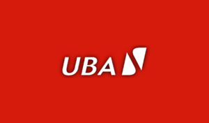 How To Transfer From Uba To Other Bank