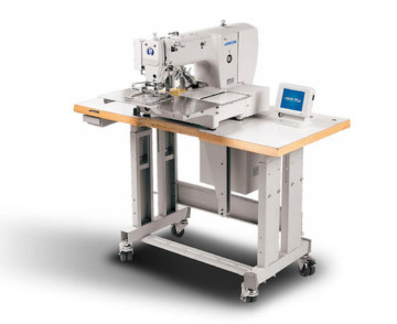 Industrial Sewing Machine Price List In Nigeria