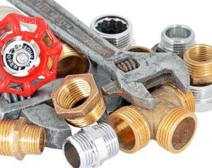 Plumbing Materials Price List In Nigeria
