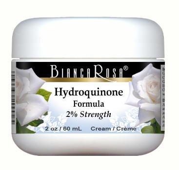 bianca rosa hydroquinone cream