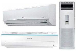 Air Conditioner Prices Nigeria