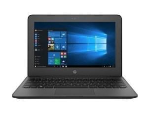 Hp Stream 11 Mini Laptop 2 1