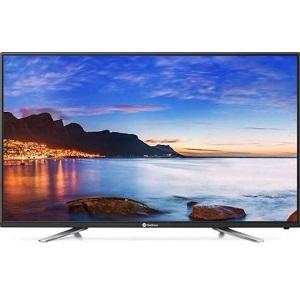 STARTIMES 43 FULL HD DIGITAL LED TV INBUILD DECORDER