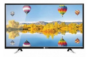 Startimes Digital 32 Inch Tv Build In Decoder 1