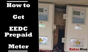 application guide for eedc prepaid meter 300x180 1