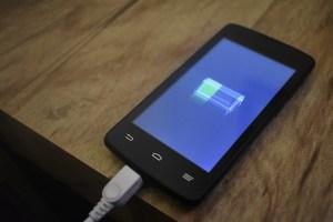 big battery phones nigeria