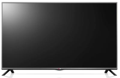 lg 22 32 inch led tv price in nigeria