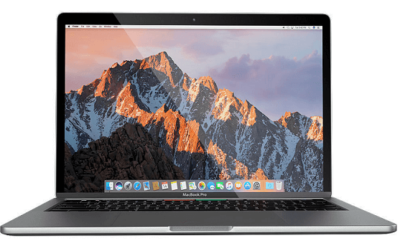 macbook pro price in nigeria