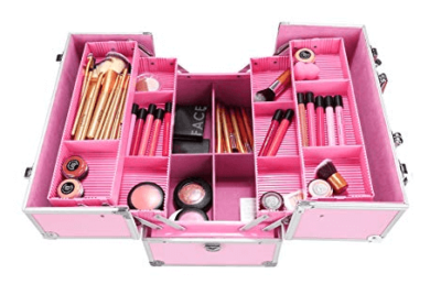 makeup box kit price in nigeria