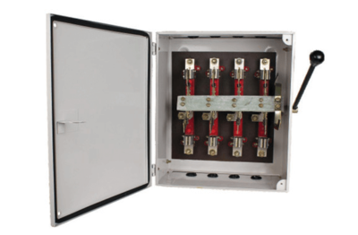 manual changeover switch price in nigeria
