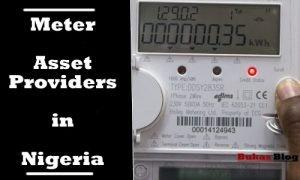 meter asset provider in Nigeria 300x180 1