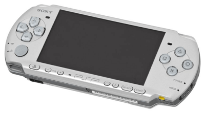 psp price in nigeria