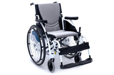 wheelchair prices in nigeria