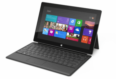 windows tablets prices in nigeria