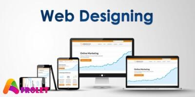 Best Affordable Web Design Company