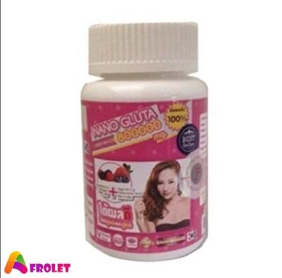 Best Vitamin C Tablets For Skin Whitening