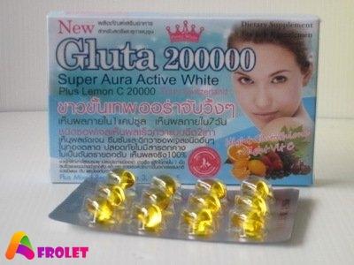 Best Vitamin C Tablets For Skin Whitening3