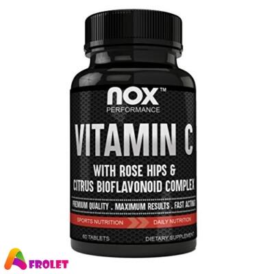 Best Vitamin C Tablets For Skin Whitening4