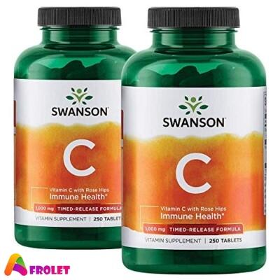 Best Vitamin C Tablets For Skin Whitening9