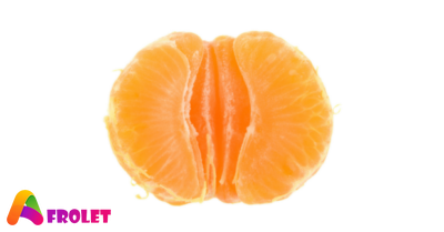 Foods That Make You More Lubricated