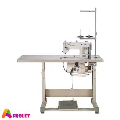 features of emel sewing machine price in Nieeria