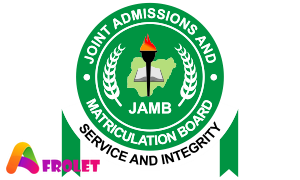 Wow! Check the Highest Jamb Score Ever