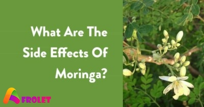 what are the side effects of moringa 1024x536 1