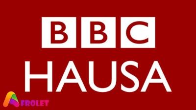 www bibic hausa official website