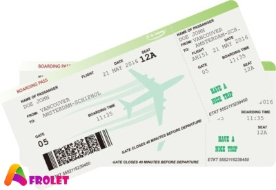 how much is flight ticket from nigeria to south africa in naira