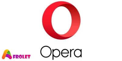 www opera mini dot com