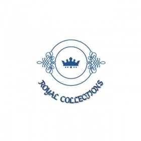 Royal Collections Fashion store