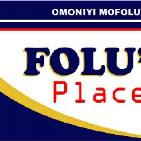 Folu's place Fashion store