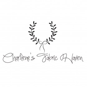 Charlene's fabrics haven Clothes store