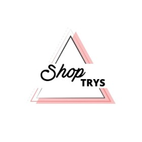 Trys collections Shoes store