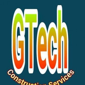 GeoTech Construction Services & Consultants Housing store
