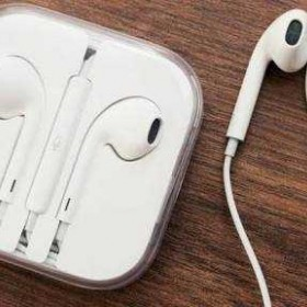 IPhone 6 Earpiece