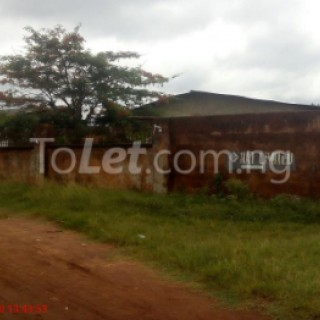 Commercial Property For Sale And Rent In Upkopba