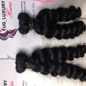 Ug_luxuryhairs   Twist Curl Double Drawn