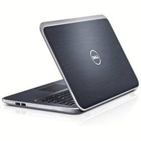 Aking computer   Dell Inspiron 15z (2gb Nvidia Dedicated ) (ultrabook)