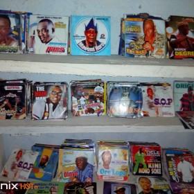 Top And Trending Yoruba Songs