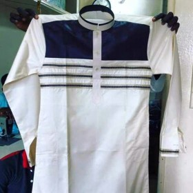 Alif Clothing   Men Jalabiya Online
