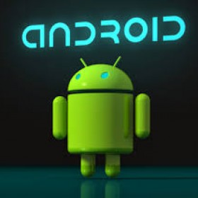 Android Basics With Java Basics