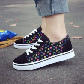 Misspoch   Women Multi Color Sneakers