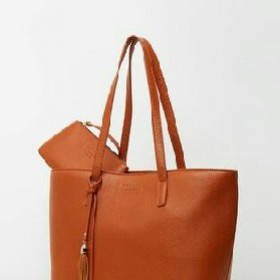 lhykizunisex   Leather Bags