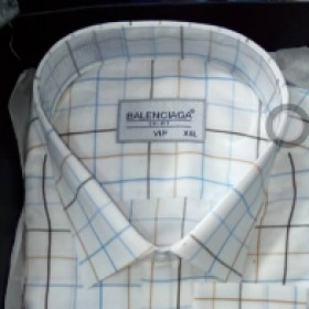 DESIGNERS LONG SLEEVE SHIRTS FOR MEN