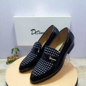 De Dianomoriano Designer Shoes
