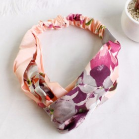 Anthy's Fashion Hub   Free Headband For Any Item Purchased