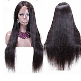 Sylva hair palace   Straight Sliky Long Hair