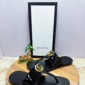 Gucci Designer Slippers